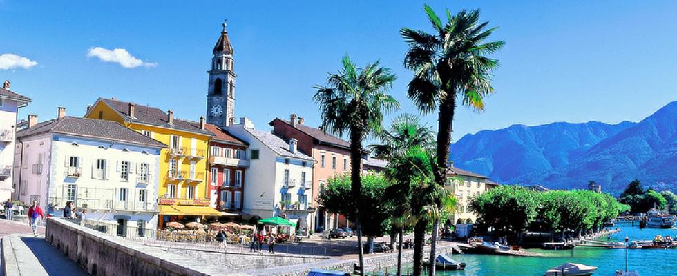 lasignoradeglianelli-mercatino-ascona