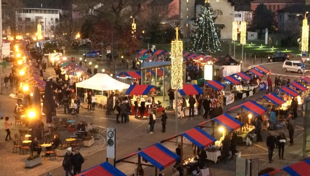 mercatini-natalizi-lasignoradeglianelli