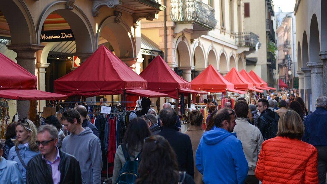 lasignoradeglianelli-mercato-pasqua-lugano