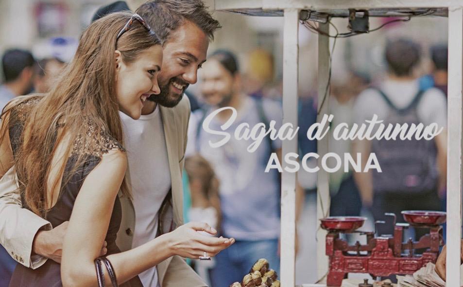 sagra-autunno-ascona