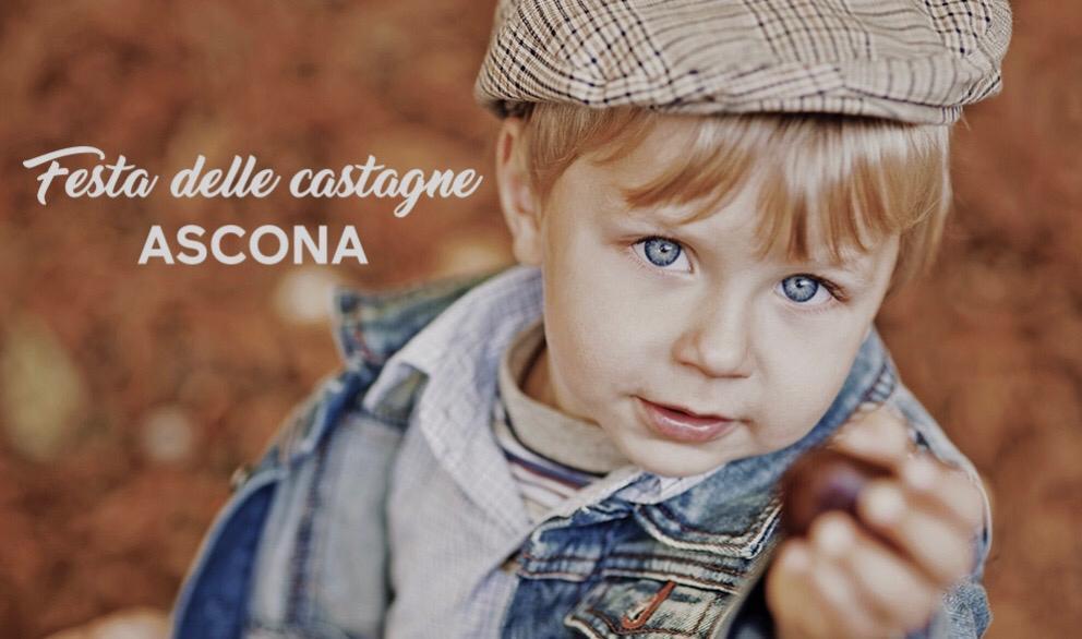 festa-castagne-ascona