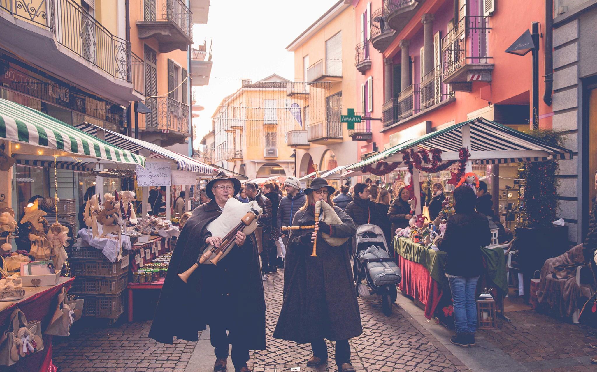 mercati-natalizi-la-signora-degli-anelli