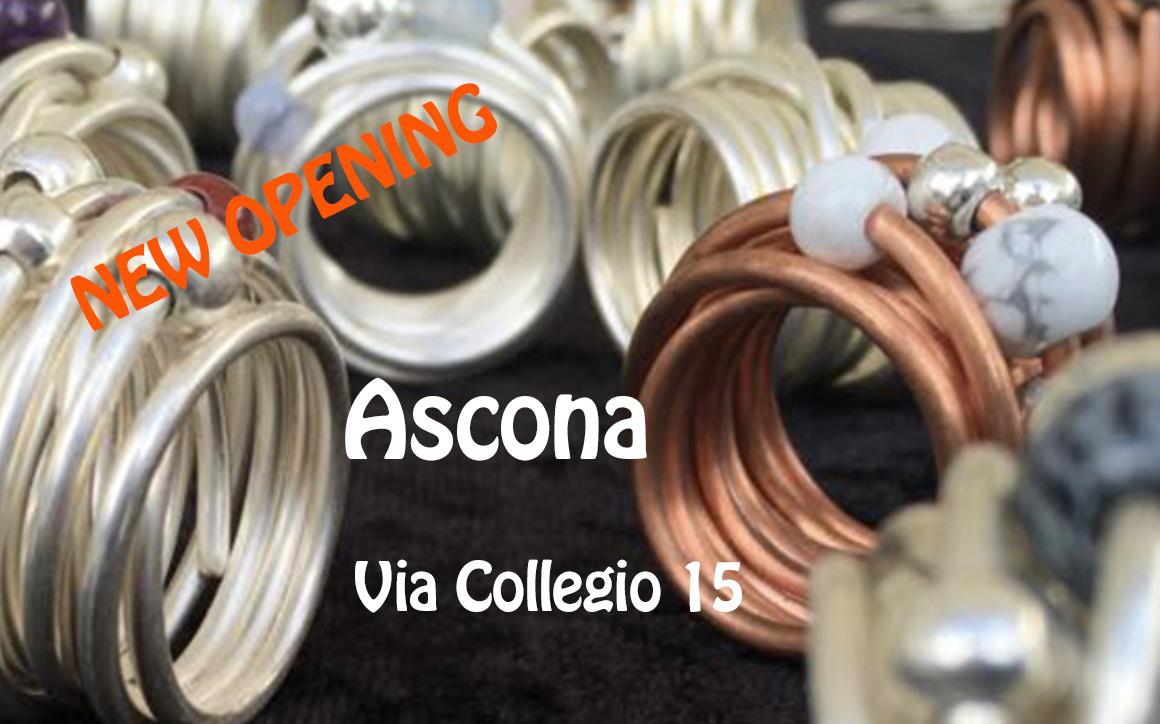 new-opening-ascona